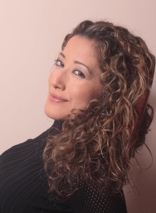 Adriana Portales