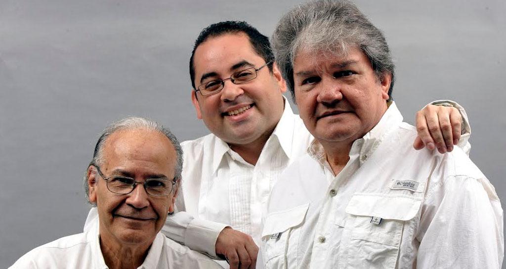 El Bolero venezolano tendrá su espacio este Viernes
