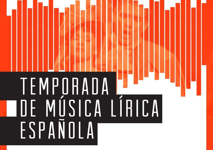 España homenajeará al Sistema Nacional de Orquestas por su 40º aniversario