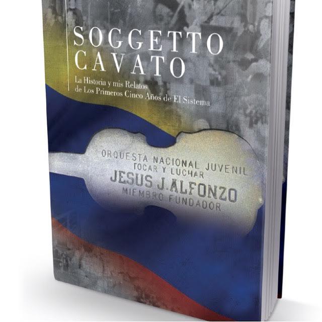 Soggetto Cavato