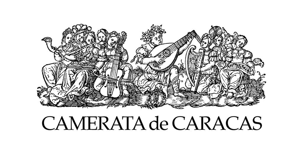 """La Camerata de Caracas presenta """"Memoria de Apariencias"""" Descargue el programa"""