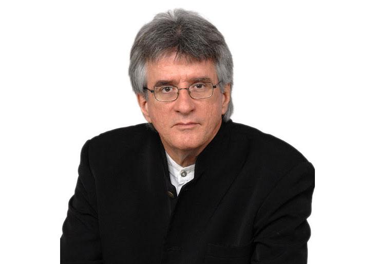 Carlos Riazuelo: La situación musical de mi país me enorgullece