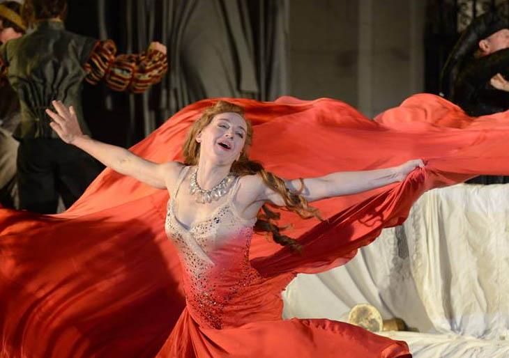 Con música de Haydn, arranca el Festival de Salzburgo
