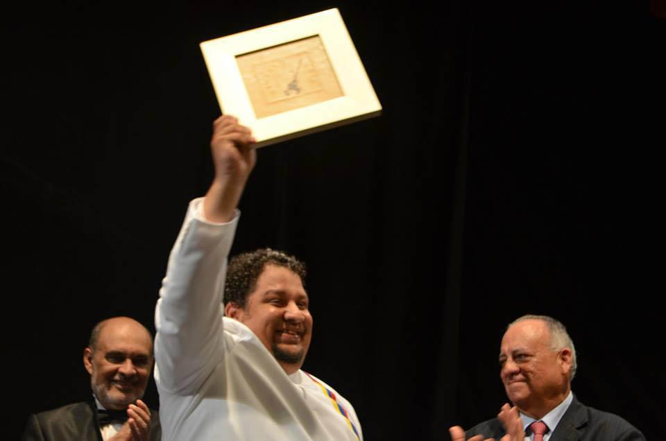 Gerardo Estrada