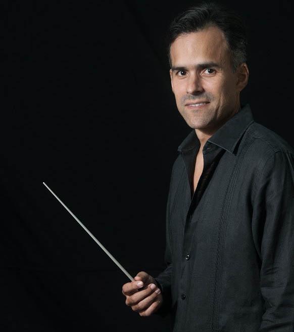 Alfonso López Chollet