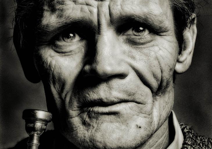 Chet Baker, la autodestrucción del genio salvaje del jazz