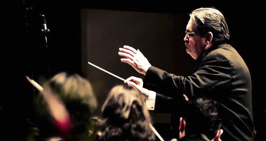 La Orquesta Sinfónica de Juventudes Pedro León Torres entre la belleza y el heroísmo