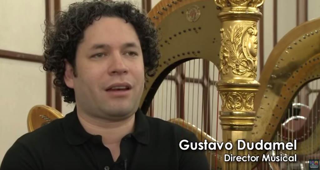 El Sistema abraza a Milán con sus orquestas y coros