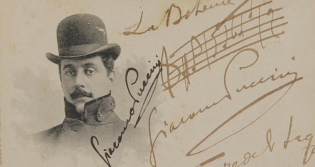 Para celebrar el debut operístico venezolano en La Scala