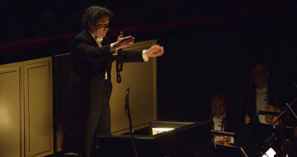 Una ópera con sello venezolano conquistó La Scala de Milán