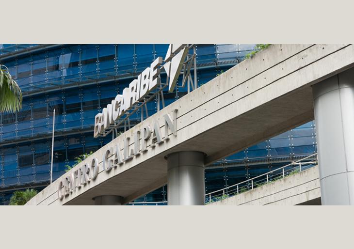 Fitch Ratings destaca las capacidades de Bancaribe