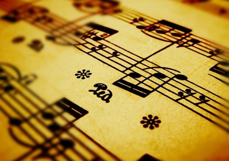 Estudiar música cuando ya no eres un niño