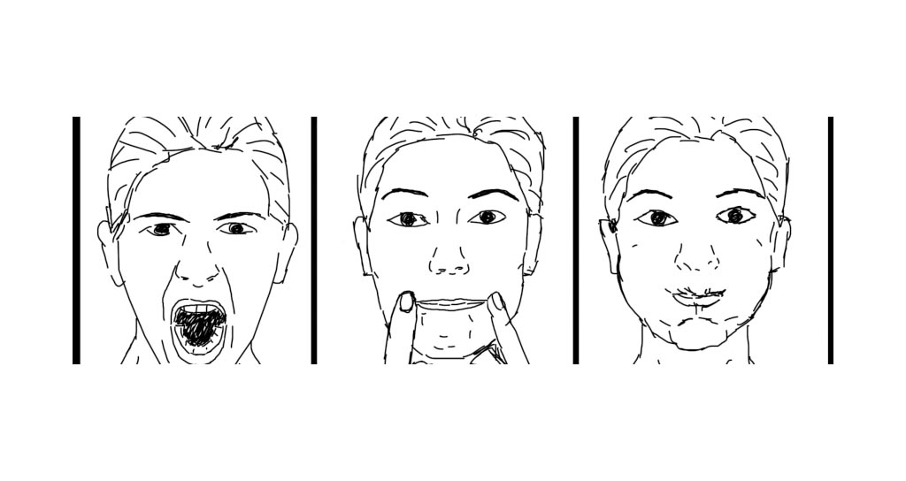 Trastornos temporomandibulares en músicos