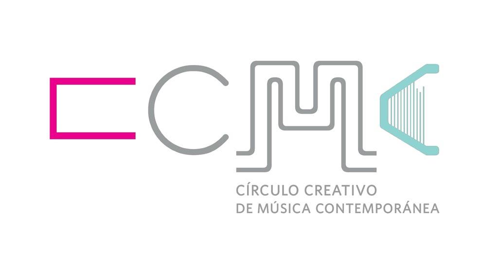 Convocatoria de obras Festival Caracas Contemporánea