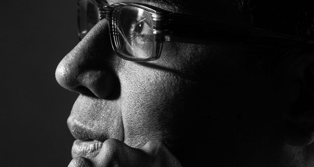 Danilo Pérez: buscando la luz de la música
