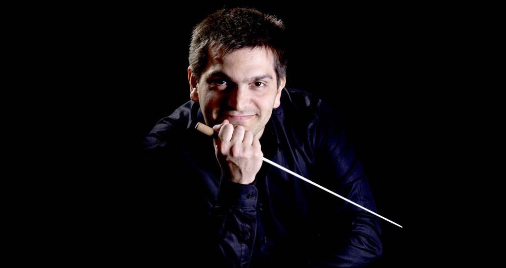 Diego Naser: Latinoamérica elevó su nivel musical impresionantemente