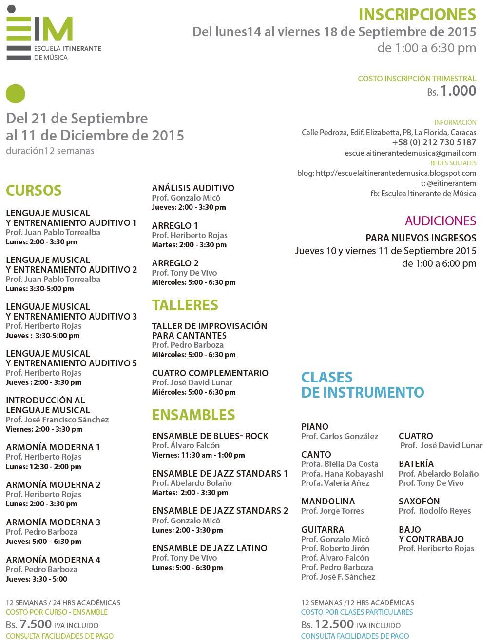 EiM-OfertaAcademica-2015-III