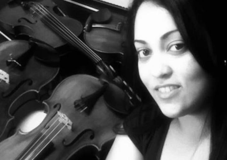 Sinfónica de Falcón dedica concierto al 52 Aniversario de la Coral Falcón