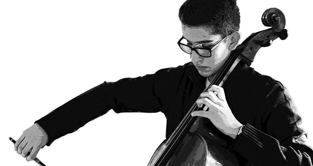 Orquesta Sinfónica de Aragua inicia 2da Temporada 2015