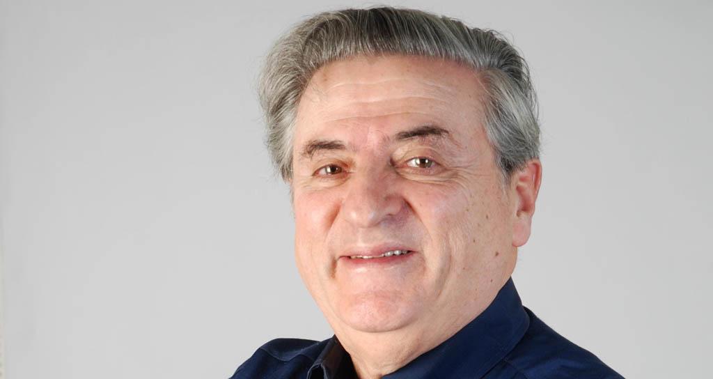 Mario Benzecry: Sonido joven y de calidad