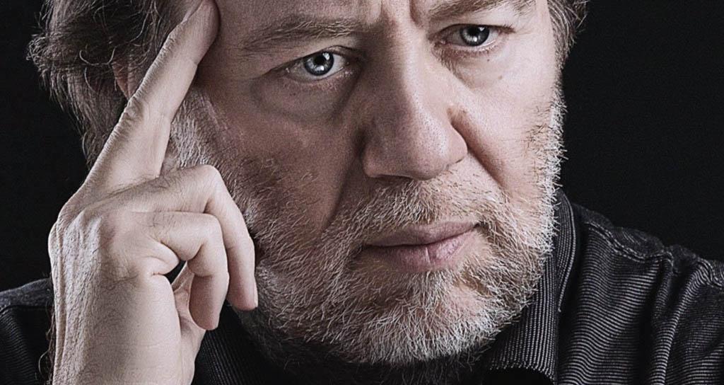 Chailly y la Filarmónica de Berlín: la selección de los críticos como Mejor Director y Orquesta del Mundo