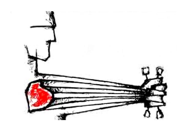 Música y salud cardiovascular