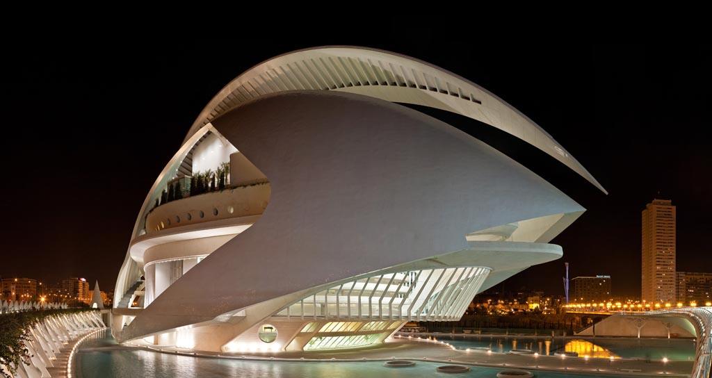 ¿Quién controla ahora la música en Valencia?