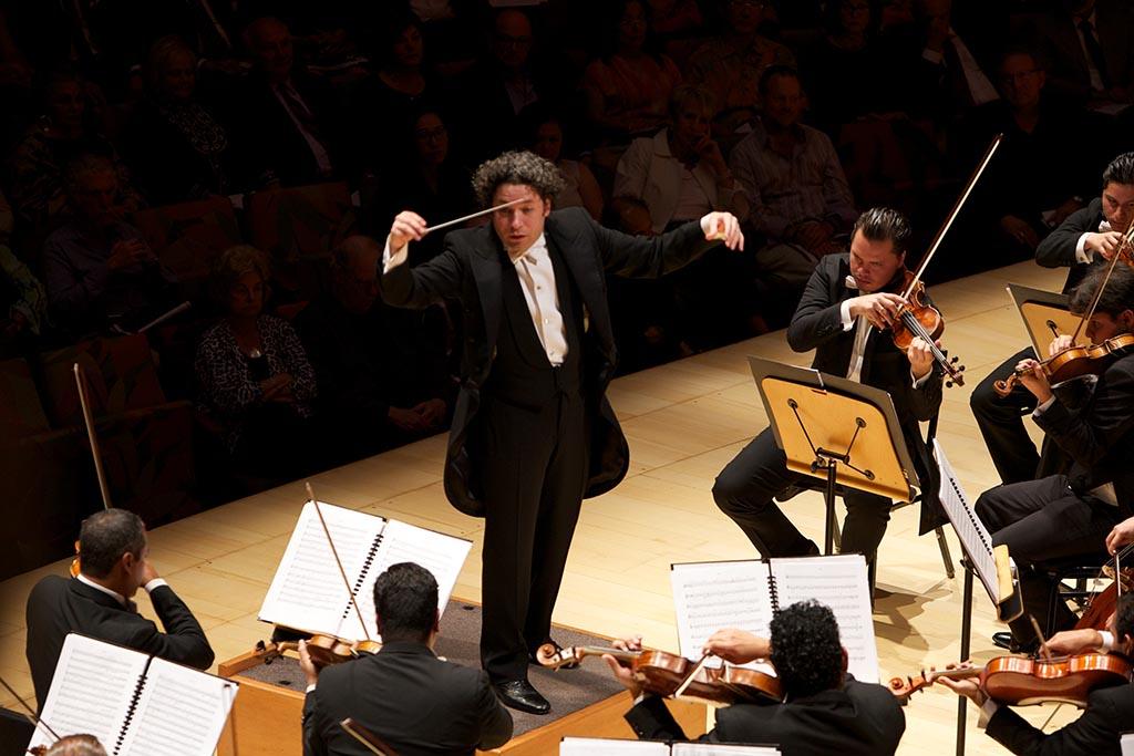 Concierto 3 de octubre Beethoven Inmortal 2