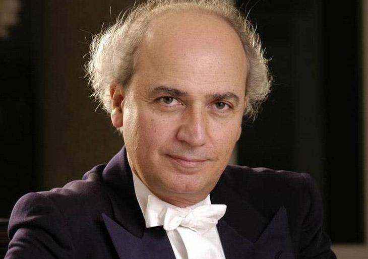 Marturet, 10 años dirigiendo la Miami Symphony
