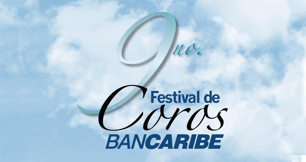 San Cristóbal es sede de la novena edición del Festival de Coros Bancaribe