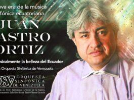 Juan Castro Ortiz