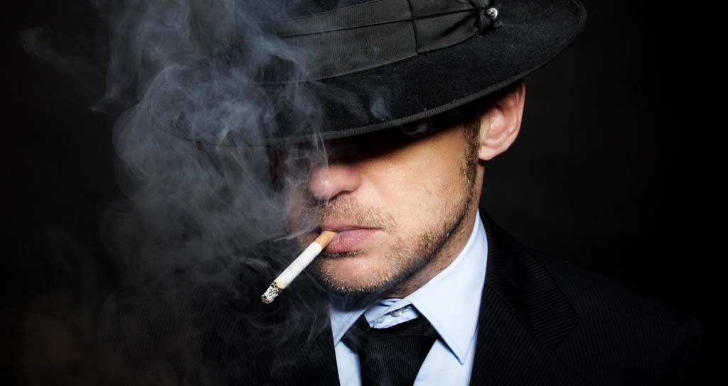 Las mafias y los desalientos por ignorancia