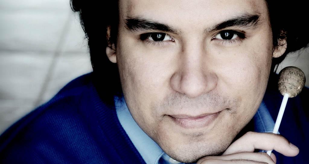 El Sistema celebra los lazos musicales entre Venezuela y México