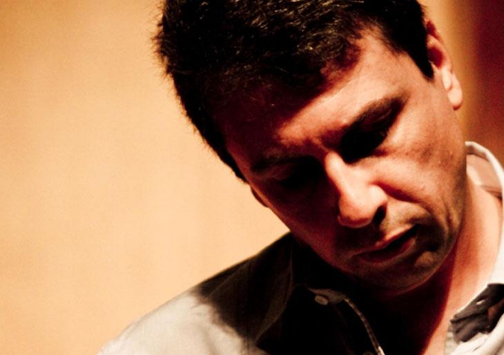 Jornada de estreno mundial en el Concurso Internacional de Guitarra Alirio Díaz