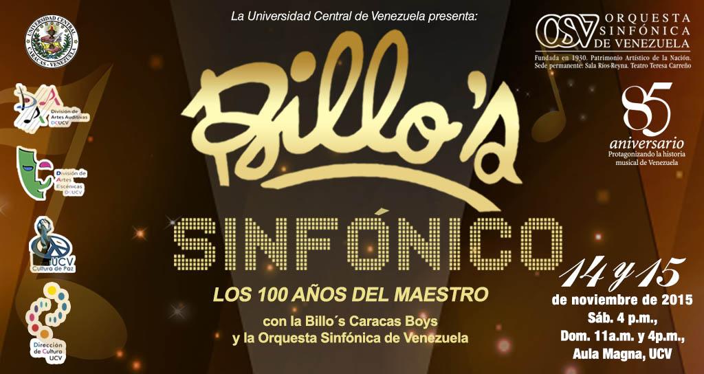 Orquesta Sinfónica de Venezuela presente en homenaje al maestro Frómeta