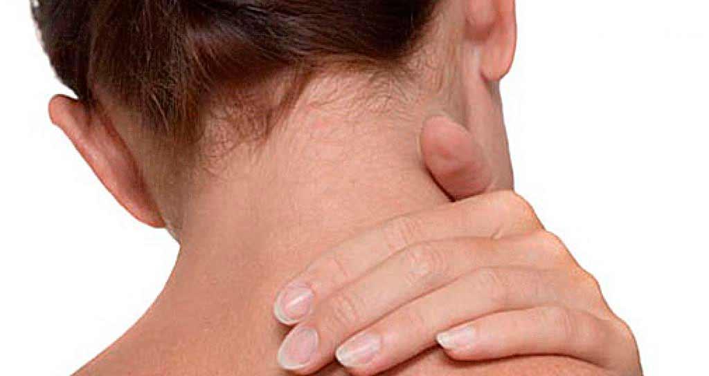 Músculos Virtuosos | Ejercicios del cuello para músicos