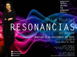 Diana Montoya