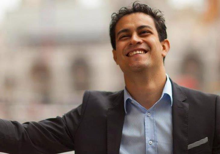 «Dudamel marca un antes y un después para los directores jóvenes»