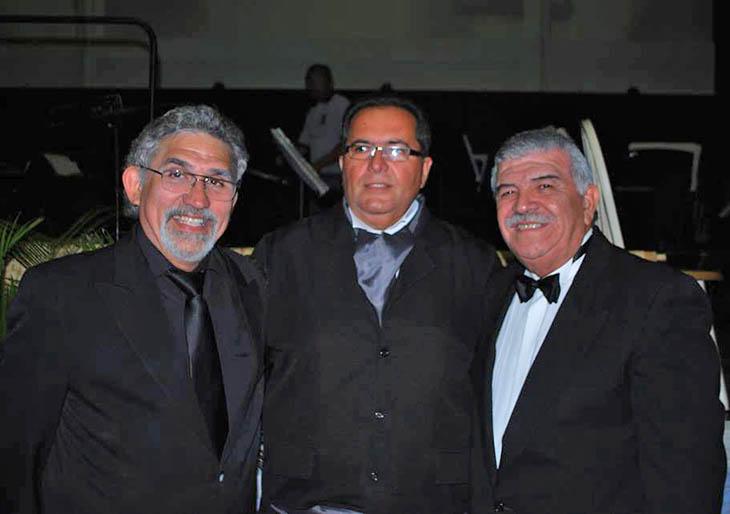"""""""El Maestro Titiritero"""" presenta la Sinfónica de Falcón en su Concierto Especial de Halloween en el Teatro Armonía"""