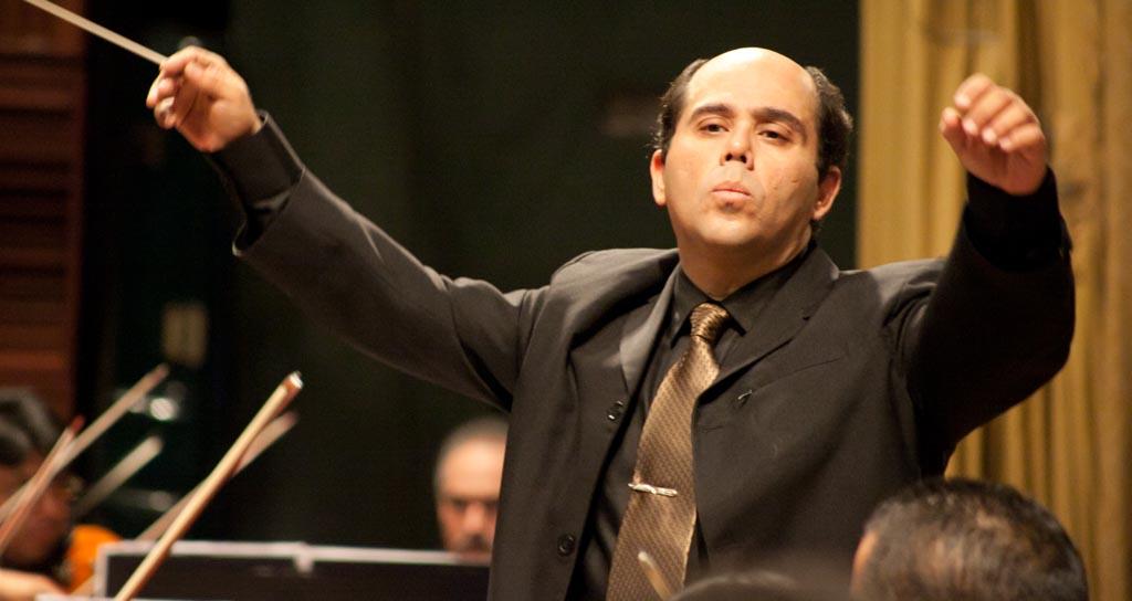 La Sinfónica Municipal llena la ciudad de música