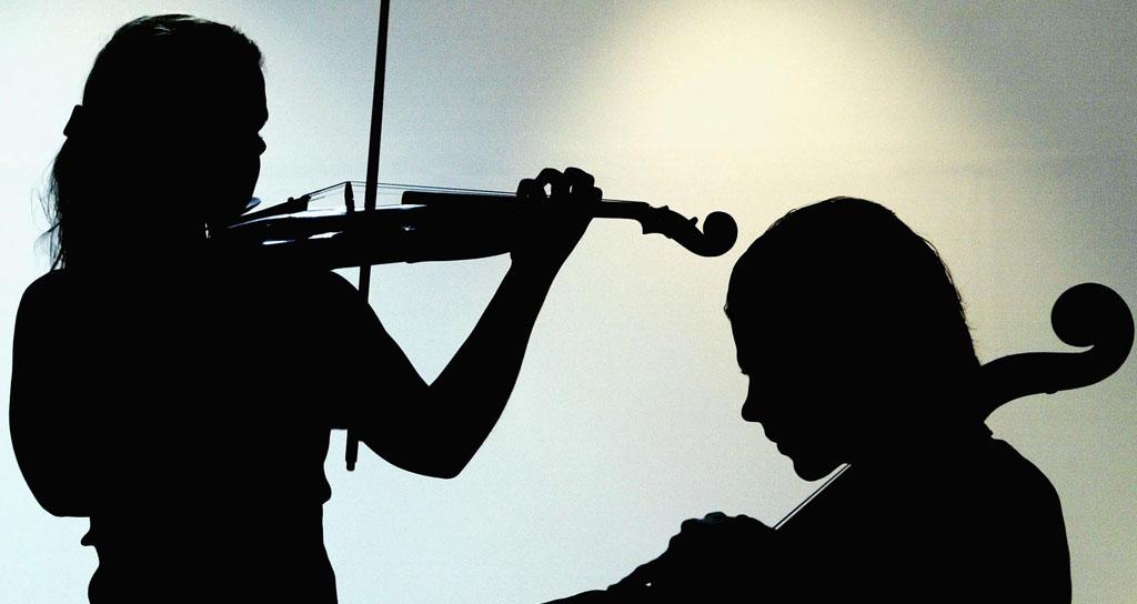 El músico de orquesta, mucho más que un intérprete