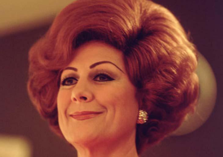 Volvamos a la edad de oro de la ópera italiana