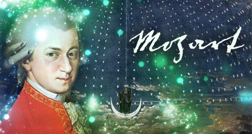 El Requiem de Mozart sonará de nuevo en La Catedral de Mérida