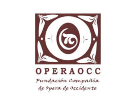 Compañía Ópera de Occidente