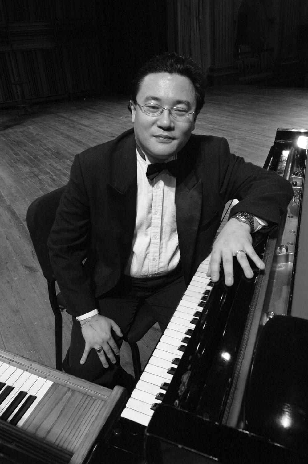 Sadao Muraki