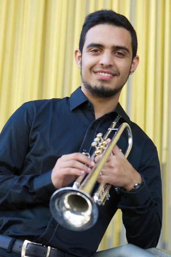 Carlos Bianculli