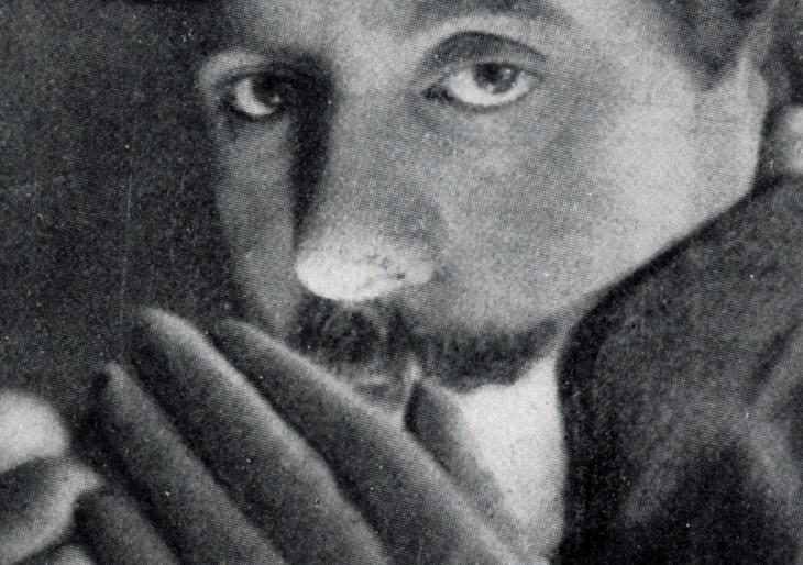 Los enemigos secretos de Giaccomo Puccini
