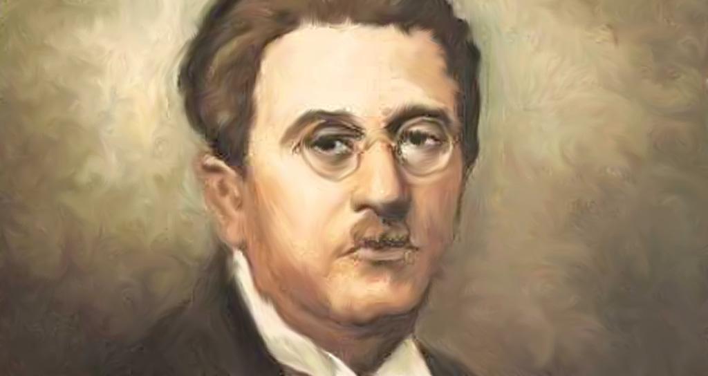 Franz Schmidt o el Sinfonismo trágico