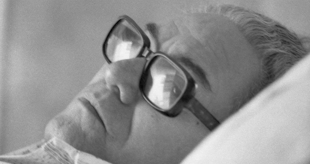 Cantos de la Tierra venezolana, Homenaje a Antonio Estévez