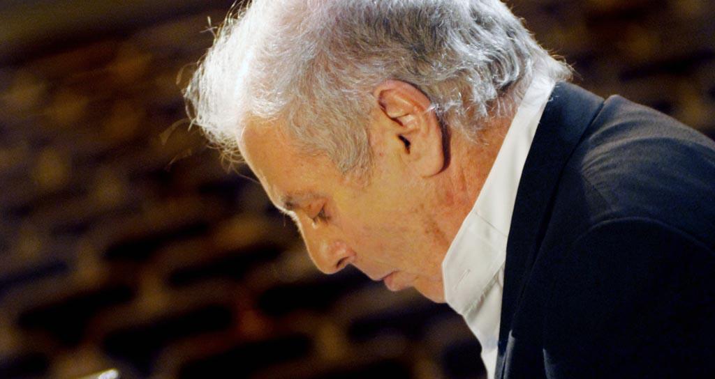 Barenboim y la Staatskapelle Berlín realizan gira de conciertos por Japón